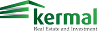 Kerim Real Estate